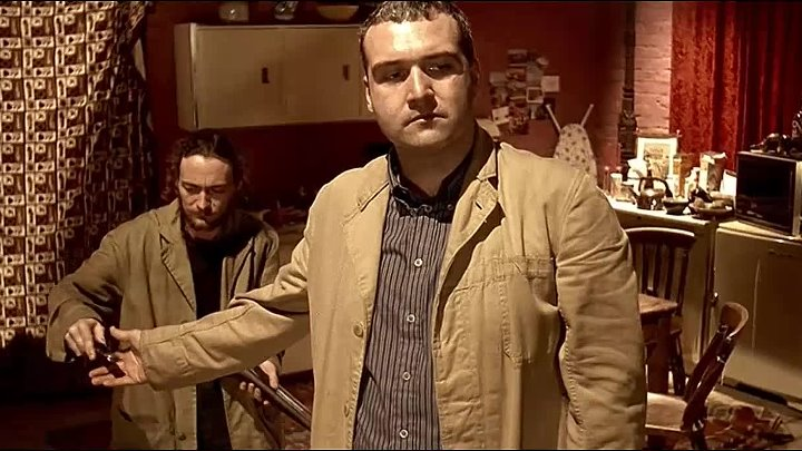 lock stock and two smoking barrels full movie 123movies