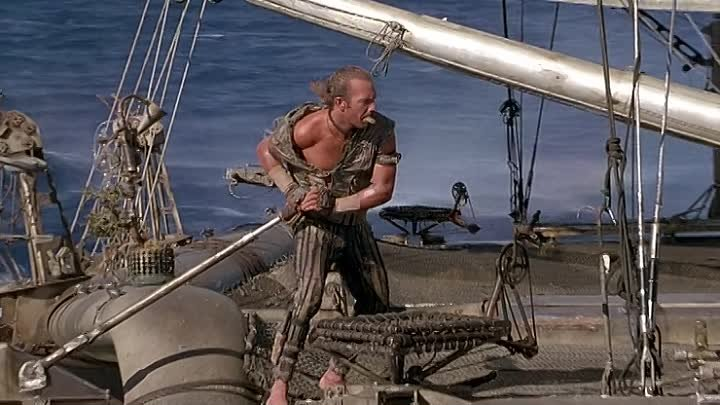 .В.о.д.н.ы.й. м.и.р. (1995) Waterworld