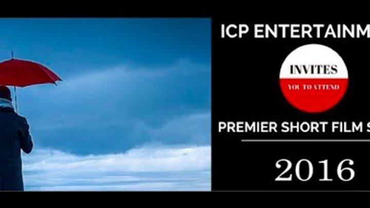 TV Asia Coverage of ICP Ent. 2015 Premiere Short Film Series!. SUBMISSIONS FOR 2016 NOW OPEN!