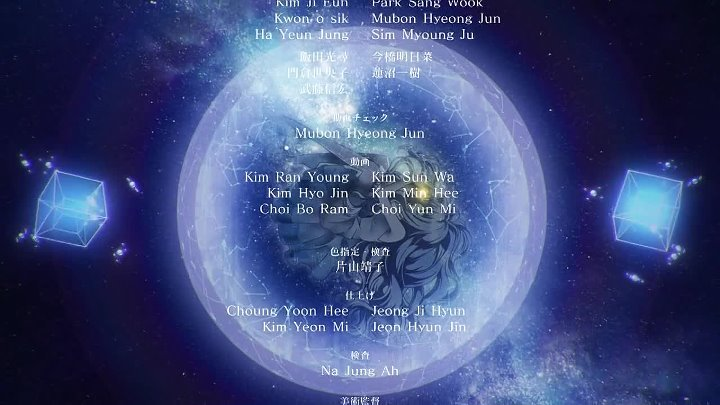 [Vostfr-anime.com] Norn9 Norn Nonetto Ep09 vostfr HD