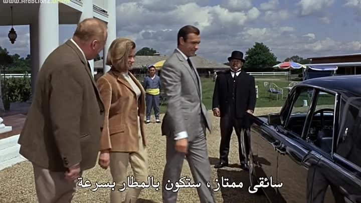 [4Helal.Tv]-Goldfinger.1964.480p.BluRay