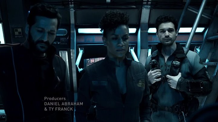 The.Expanse.s01e05.HD720p.WEB-DL.Rus.Eng.BaibaKo.tv