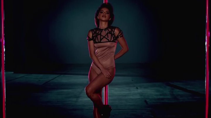 •●💗●•INNA feat. Yandel - In Your Eyes•●💗●•
