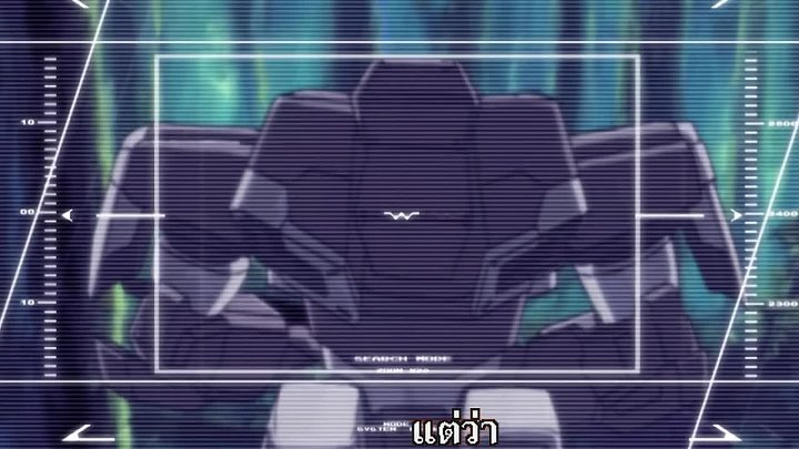 (Hi10) Full Metal Panic! - 13 (Bd 1080P)-1