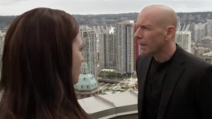 Continuum.S02E12.Second.Last.PL.480p.BRRip.AC3.2.0.XviD-Ralf.DeiX