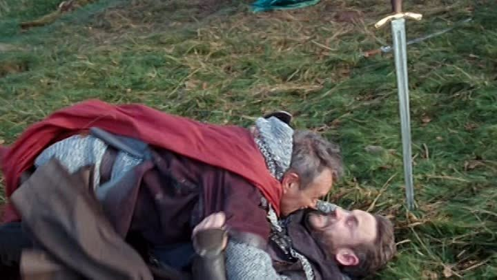 [WwW.VoirFilms.org]-Merlin.2008.S01E12.FRENCH.LD.DVDRiP.XViD-EPZ