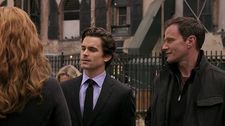 Белый воротничок White.Collar.1x13.WEB-DLRip.Rus.[www.Riper.AM]