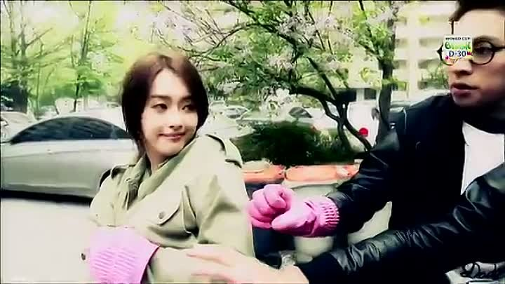 You&39-re All Surrounded • Jumpstart - YouTube360p