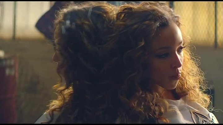 Tinashe ft. SchoolBoy Q - 2 On (Official Video HD) | Music Planet