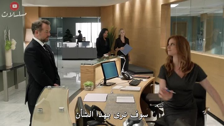 suits.s02e14.720p.bluray.MoSaLsLaT.CoM.By.TeFa