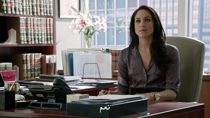 suits.s02e15.720p.bluray.MoSaLsLaT.CoM.By.TeFa