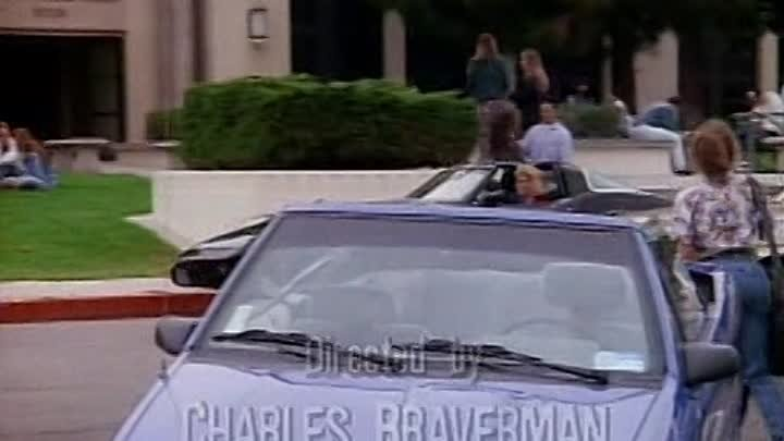 s2e12 Down And Out Of District In Beverly Hills