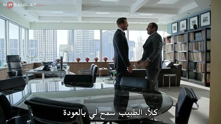 suits.s03e14.720p.bluray.MoSaLsLaT.CoM.By.TeFa