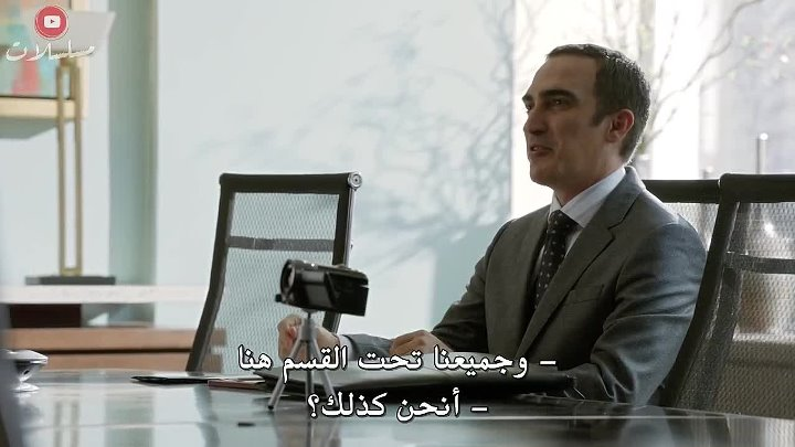 suits.s03e13.720p.bluray.MoSaLsLaT.CoM.By.TeFa