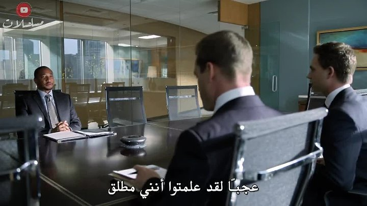 suits.s03e15.720p.bluray.MoSaLsLaT.CoM.By.TeFa
