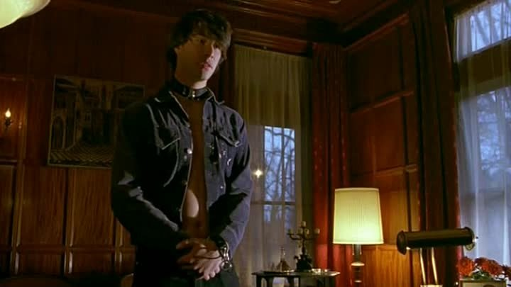 My Own Private Idaho (Best Scenes) VF