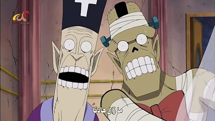 [4Helal.Tv]-One Piece EP 365