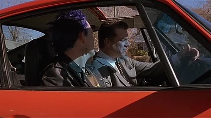 SLC Punk - Comedy (1998) Full Movie Eng Subs .mp4 Welcome To The Movies And Television
