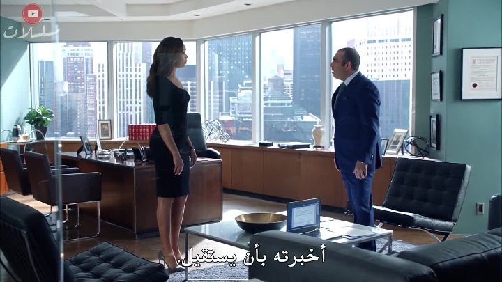 Suits.S05E10.1080p.BluRay.MoSaLsLaT.CoM.By.TeFa