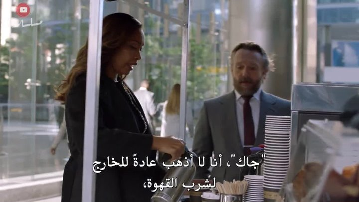 Suits.S05E13.1080p.BluRay.MoSaLsLaT.CoM.By.TeFa