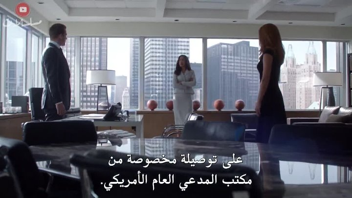 Suits.S05E12.1080p.BluRay.MoSaLsLaT.CoM.By.TeFa
