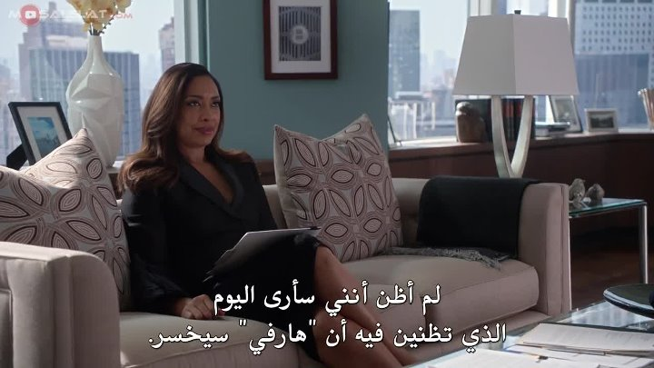 Suits.S05E15.1080p.BluRay.MoSaLsLaT.CoM.By.TeFa