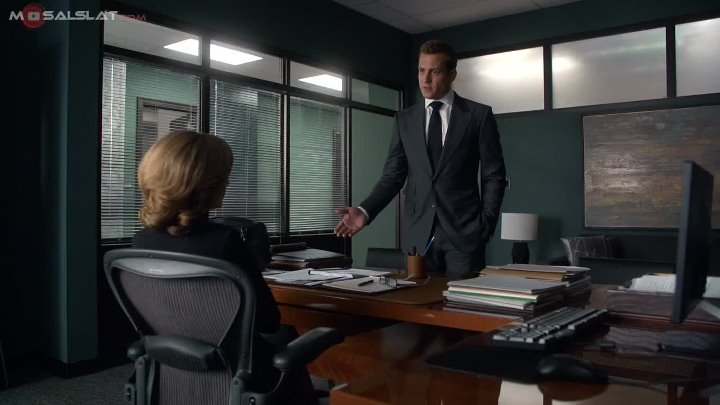 Suits.S05E16.1080p.BluRay.MoSaLsLaT.CoM.By.TeFa