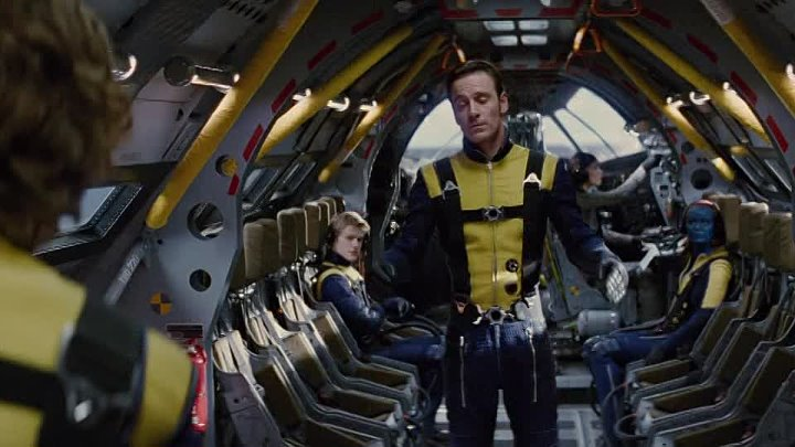 watch full movie x men first class 2011 online ffilms org 2 11 42