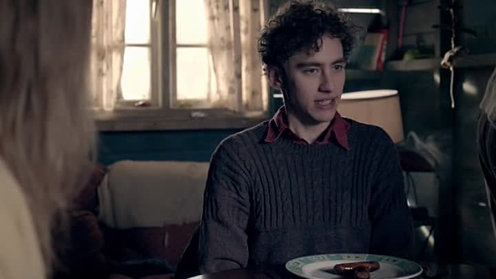 [WwW.VoirFilms.org]-Skins.S07E04.FRENCH.LD.DVDRip.XviD-iWire-