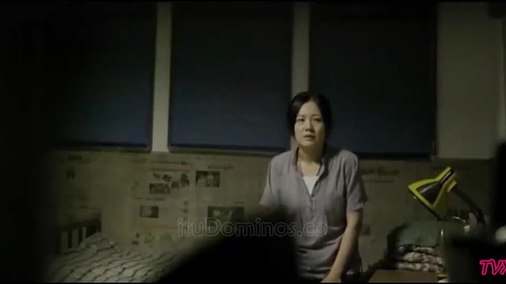 Mothers Revenge Film Horror Setan China Subtitle Indonesia TVXXi.com