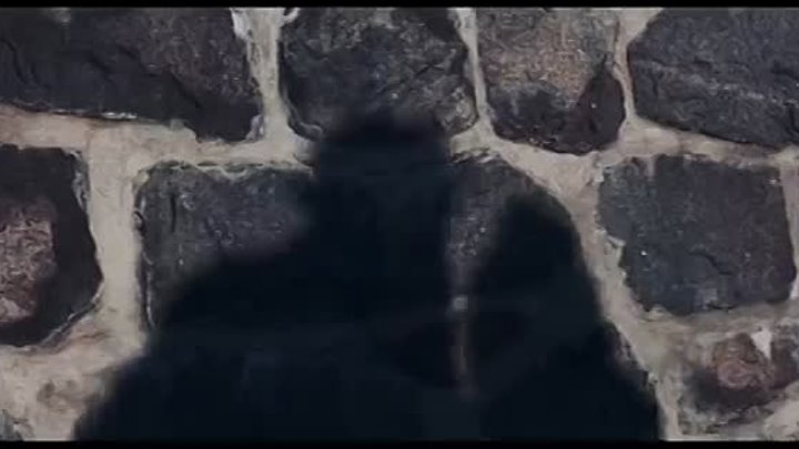 Jorn Lande and Trond Holter present DRACULA - Walking On Water (Official Video - 2015)