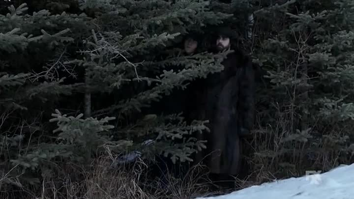 Fargo Season 1 Episode 4