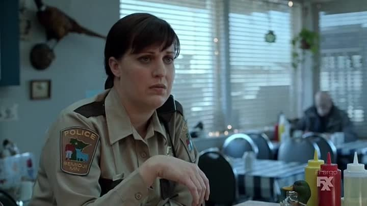 Fargo Season 1 Episode 2