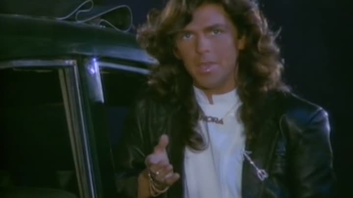 "Modern Talking - ""Brother Louie"""