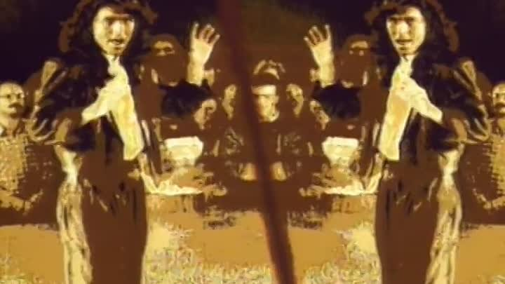Modern Talking - Brother Louie - YouTube (480p)