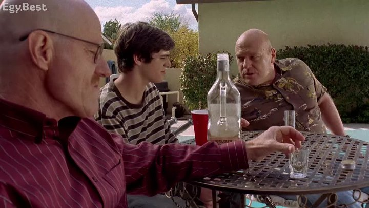 [AflamyClub.Com].Breaking.Bad.S02E10.BluRay.1080p.x264
