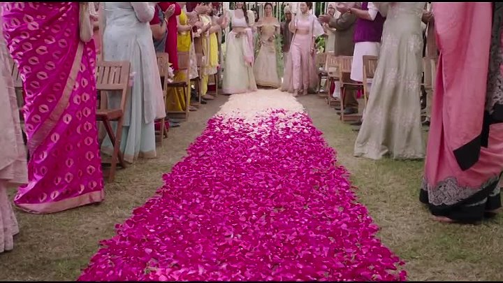 Veere - Full Video _ Veere Di Wedding _ Kareena Kapoor Khan, Sonam Kapoor Ahuja, Swara & Shikha