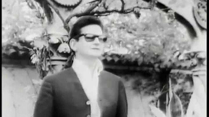 Oh, Pretty Woman - Roy Orbison (HD - HQ 720p - 1080p) DVDRip High Quality and Definition
