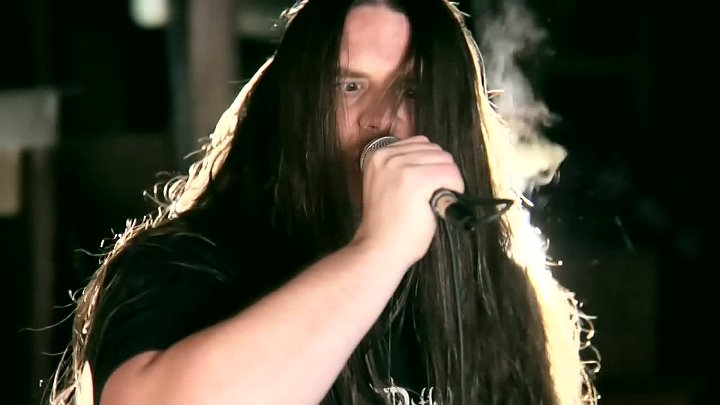 Cannibal Corpse _Evisceration Plague_ (OFFICIAL VIDEO) HD