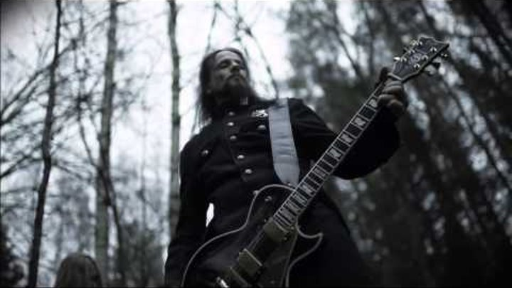 CHROME DIVISION - Lady Of Perpetual Sorrow