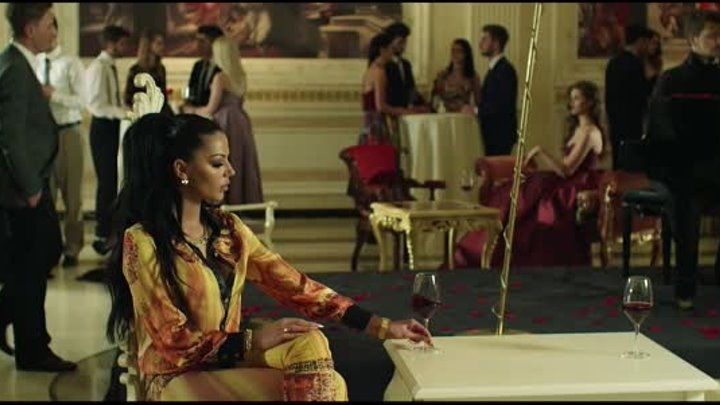 Morena feat Blero - My Love (Official Video)