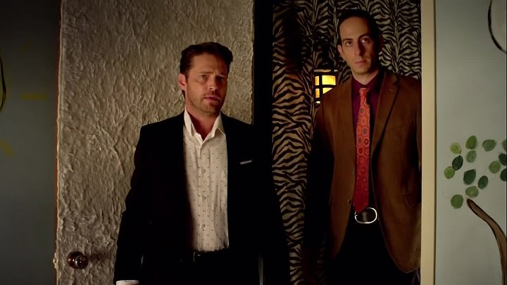[VoirFilms.org]-Call.Me.Fitz.S02E02.FRENCH.720p.HDTV.x264-MiND-SC-