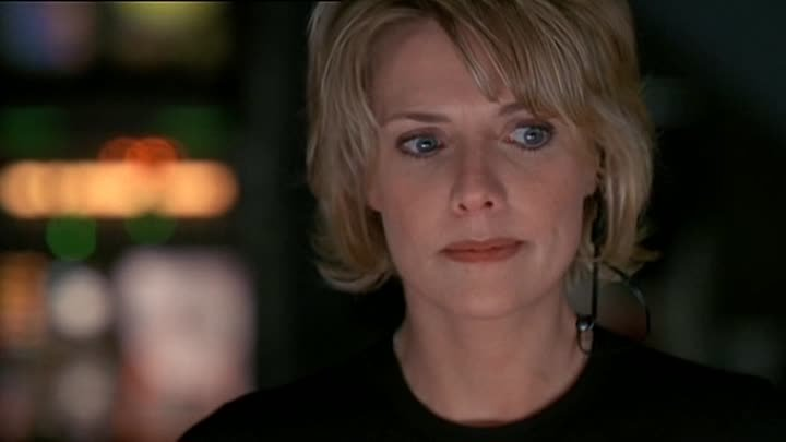 [WwW.VoirFilms.co]-Stargate.SG-1.S04E02.FRENCH.DVDRiP.XviD