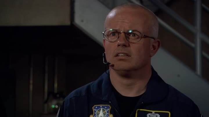 [WwW.VoirFilms.co]-Stargate.SG-1.S08E10.FRENCH.DVDRiP.XviD
