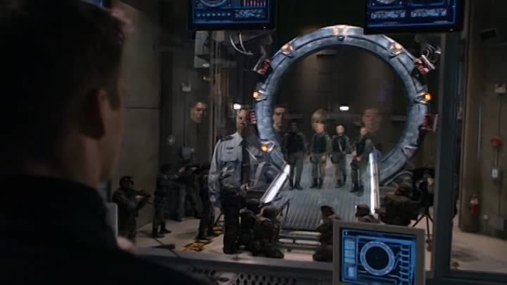 [WwW.VoirFilms.co]-Stargate.SG-1.S09E13.FRENCH.DVDRiP.XviD