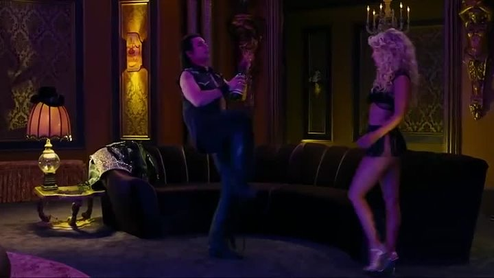Rock Of Ages - Rock You Like/ Scorpions