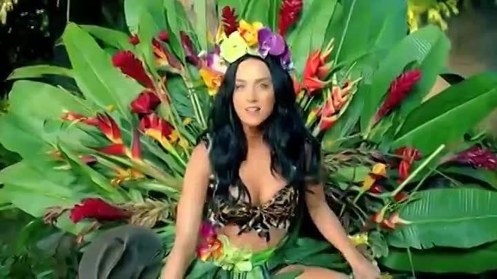 Katy Perry - Roar (Official) - 360p 2.mp4