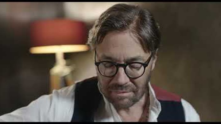 """Al Di Meola """"Broken Heart"""" Official Music Video - New Album """"OPUS"""" out February 23rd, 2018"""