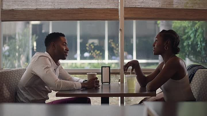 Insecure.S03E07.WEBRip.x264-ION10