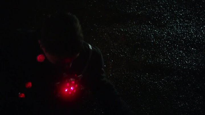 The Flash 2014 S01E22 Rogue Air 720p WEB-DL AAC x264-PSYPHER